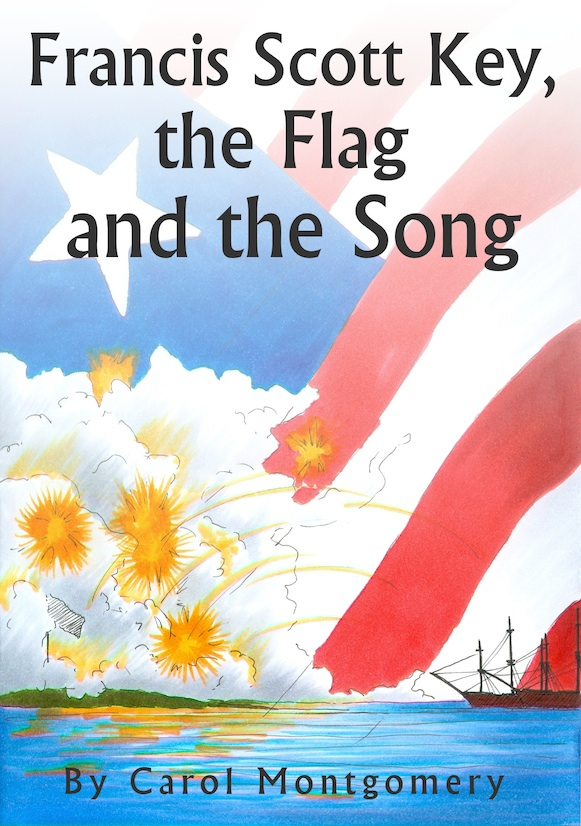 The Flag and the Song